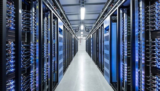 FB_data-center-in-sweden