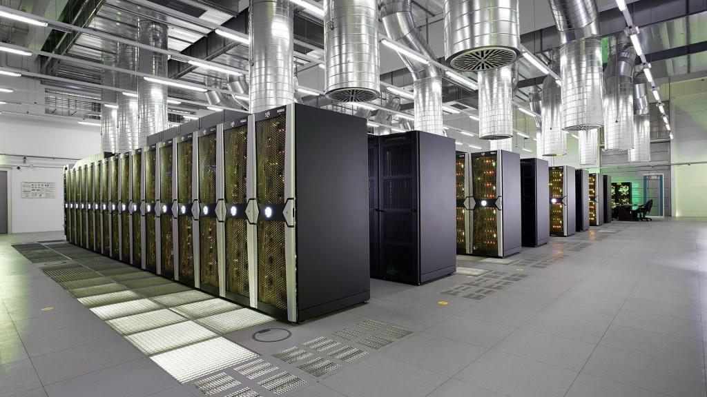 datacenter1280